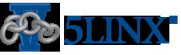 5LINX-logo