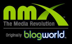 NMX-Logo-Stacked-light-bg-243x150