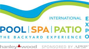 Pool_and_Spa_logo_1367338238871_1