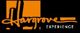 hargrove-logo