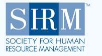 human-resource0-management