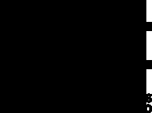 iwce14_header_logo